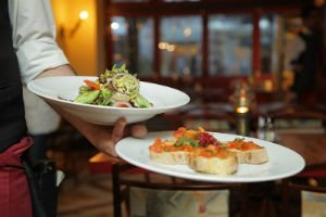 best salmon arm restaurants