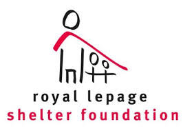 Royal LePage Access Garage Sale Shelter Foundation