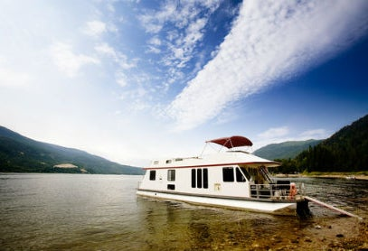 Sicamous Real Estate Amp Homes For Sale Sicamous Cabins